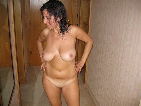 Eroticosbcn