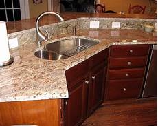 price of corian 17 best images about my profession on