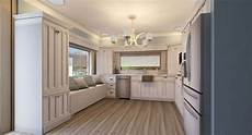 Design A Kitchen Free Free Cabinet Layout Software Design Tools