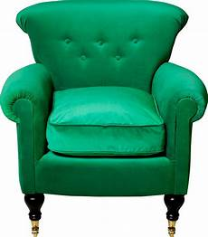 Sofa Armrest Covers Blue Png Image by Green Armchair Png Image