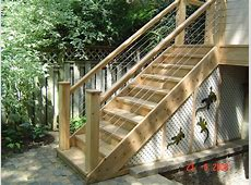 Outdoor Steps Kit How To Build Stairs Calculator Precast Concrete Prices Where Exterior Wood