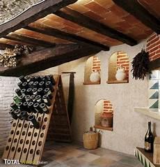 finte travi per soffitto spazioarreda realizzazioni volte in finta pietra e finto