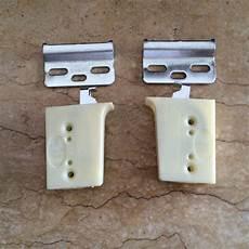 24pcs lot kitchen cabinet reversal hanger hangers for wall