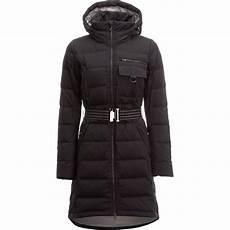 lol 235 emmy jacket s backcountry