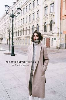 20 style trends to try this winter say yes