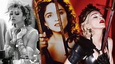 Album Chart History Madonna Album Sales And Chart History 1983 2015 Youtube
