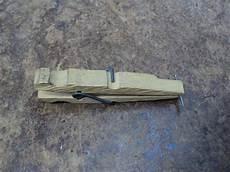 cing clothes pins river river workshop clothespin cls