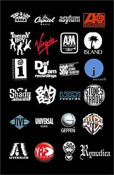 Major Record Labels Send Your Song To Over 130 Major Record Labels By Prchamps