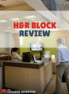 H R Block Customer Service H Amp R Block 2017 Online Review The Best Option For Free Filing