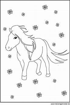 ausmalbilder ponys ausmalbilder ponys malvorlagen