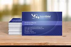 Examples Of Calling Card 5 Trends In Business Card Design You Didn T Know About