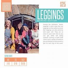 Os Lularoe Size Chart Lularoe New Size Charts Lularoe Lularoeleggings