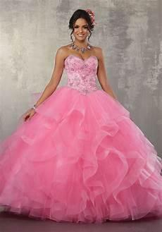 morilee collections quincea 241 era sweet 15 dresses morilee
