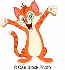 gatto clipart gatto illustrazioni e clipart 188 740 gattoillustrazioni e