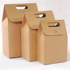Designer Paper Bags For Sale 50 Pcs Packing Sale Big Size Fashion Design Paper Bag