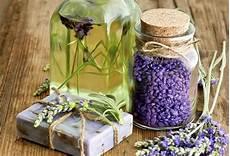 Malvorlagen Umweltschutz Selber Machen 35 Einfache Rezepte F 252 R Selbstgemachte Naturkosmetik