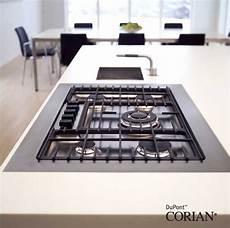 corian heat resistance beautiful practical kitchen design dupont corian 174 s