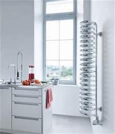 runtal radiatori caminetti decorativi e radiatori di design