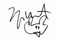 Signatures Online Free Online Signature Maker With Inspiration Docsketch