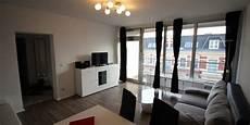 ferienwohnung berlin 2 schlafzimmer tulpe ferienwohnung apartment berlin apartment