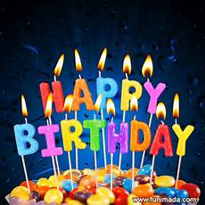 Birthday Wishes Images Free Download Happy Birthday Klaus B4x Rapid Application Development