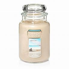 yankee candle 174 housewarmer 174 sun sand scented candles