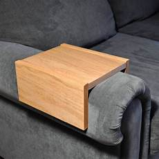 Sofa Armrest Tray 3d Image by 2019 Best Selling Sofa Armrest Tray Buy Sofa Armrest