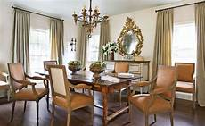 home decor traditional decorating ideas color inspiration traditional home
