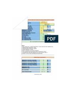 Teflon Gasket Torque Chart Torque Values Rtj B16 5 Nut Hardware Screw