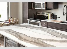 Uncovering the latest kitchen and bath countertop trends   Hawaii Home Remodeling