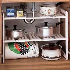 cabinet storage ebay