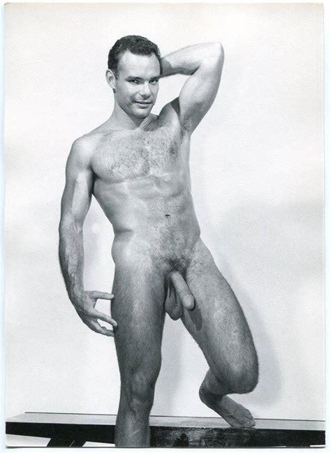 Free Nude Photos Lauren Conrad