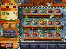 Plant Tycoon On Steam