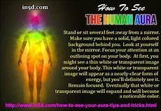 What Does Light Energy Mean Your Aura And How It Affects Others