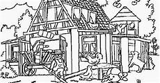 Malvorlagen Playmobil Uk Playmobil Coloring Pages Free Coloring Pages