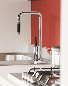 Modern Kitchen Faucet Buy Modern Kitchen Faucet With Orientable