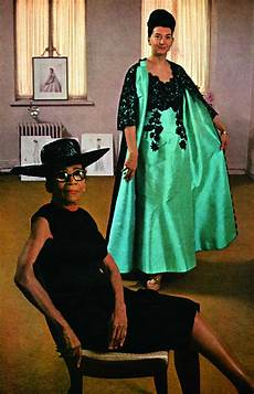 Jackie S Designer Why Jackie Kennedy S Wedding Dress Designer Was Fashion S