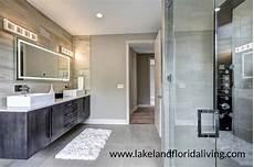 Trends In Bathrooms Bathroom Remodeling Trends 2018 That Sells Lakeland Real