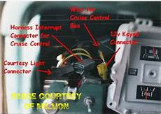 2006 F150 Dome Light Stays On Dome Light Switch Ford Truck Enthusiasts Forums