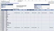 Inventory Sample Excel Top 10 Inventory Excel Tracking Templates Blog Sheetgo