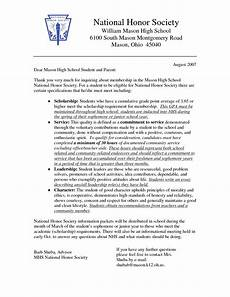 Nhs Application Essay Examples Nhs Essay Requirements For Penn