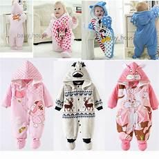 newborn winter clothes cotton newborn baby clothes sets boy clothes romper