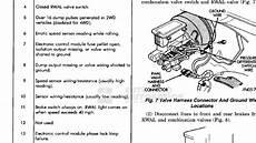 Brake Light And Abs Light On Dodge Ram Abs Amp Brake Light On At 39 Mph Dodge Diesel Diesel