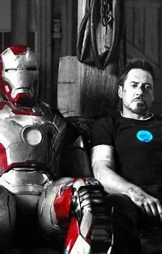 Ironman Malvorlagen X Reader Tony Stark X Reader One Closed Itty Bitty