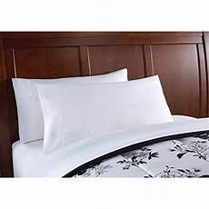 keeco mainstays 8 opp floral bed in bag comforter