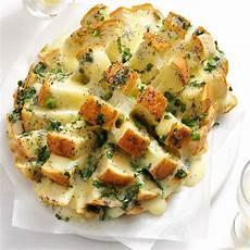 appetizers bread savory bread recipe taste of home