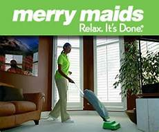Merry House Cleaning Prices House Cleaning House Cleaning Merry Cleaning Cost