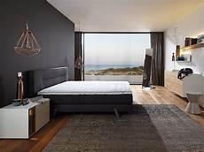 colore ideale per da letto pareti grigie per la da letto con 34 sfumature a