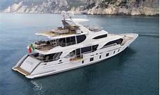 history supreme yacht the yacht history supreme boats and ships motor boats