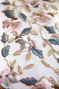 17 best images about beaded embroidery on